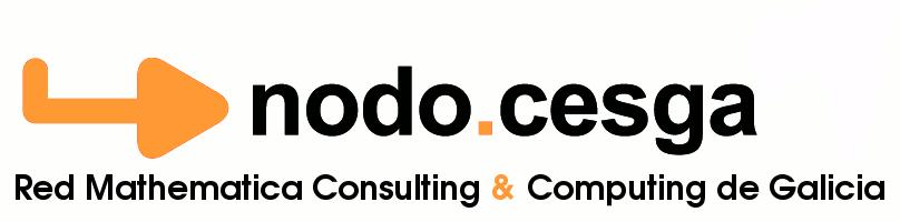 http://mathematica.nodo.cesga.es